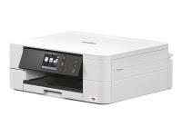 DCP-J774DW Multifunktionsgerät Tintenstrahl 27 Seiten pro Minute 6000 x 1200 DPI A4 WLAN