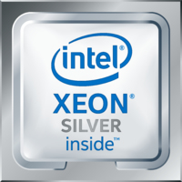 Intel Xeon Silver 4108 1.8GHz 11MB L3 Prozessor