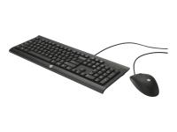 C2500 Desktop
