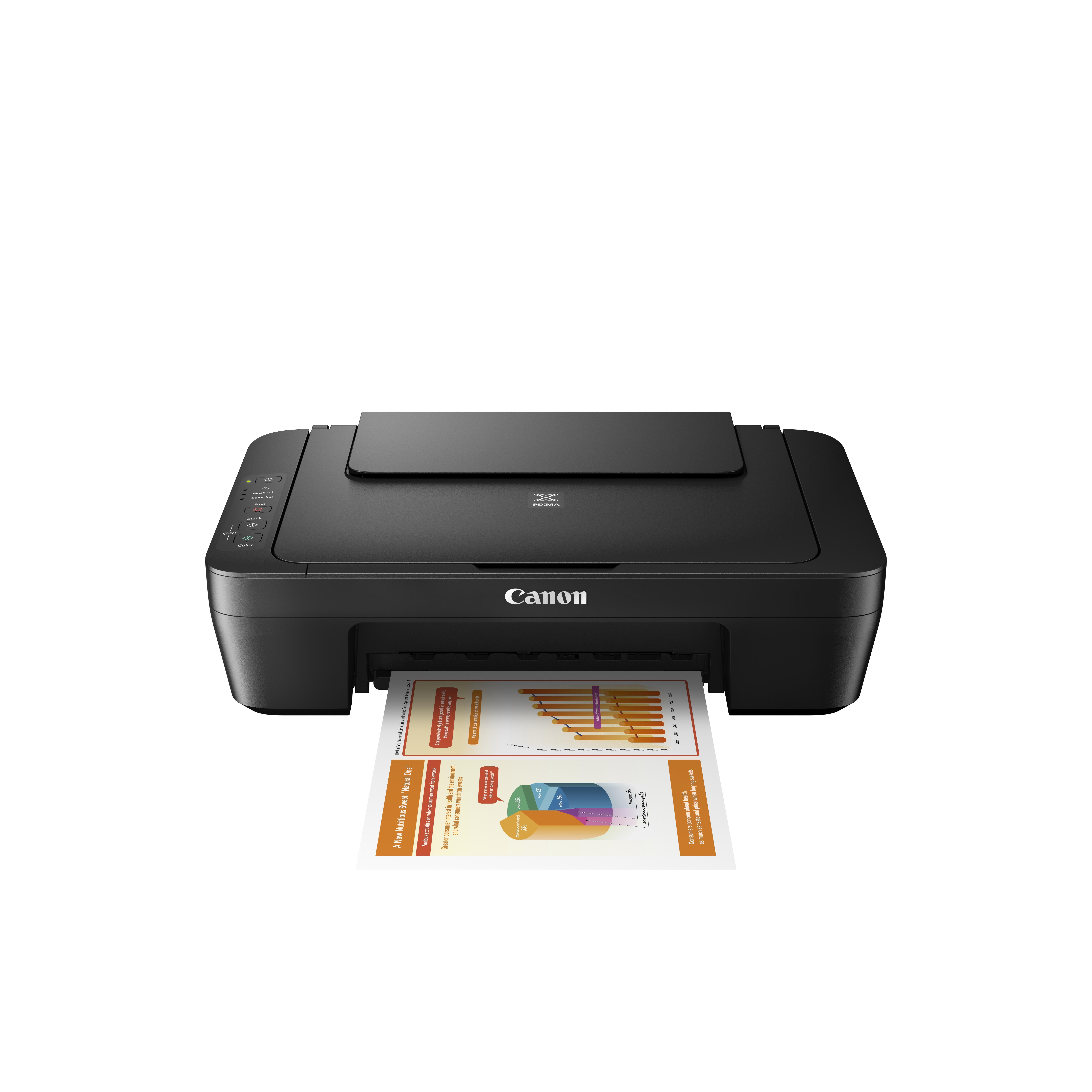 Canon-0727C006-PIXMA-MG2550S-Inkjet-4800-x-600-DPI-A4-Printer-Scanner-Copier