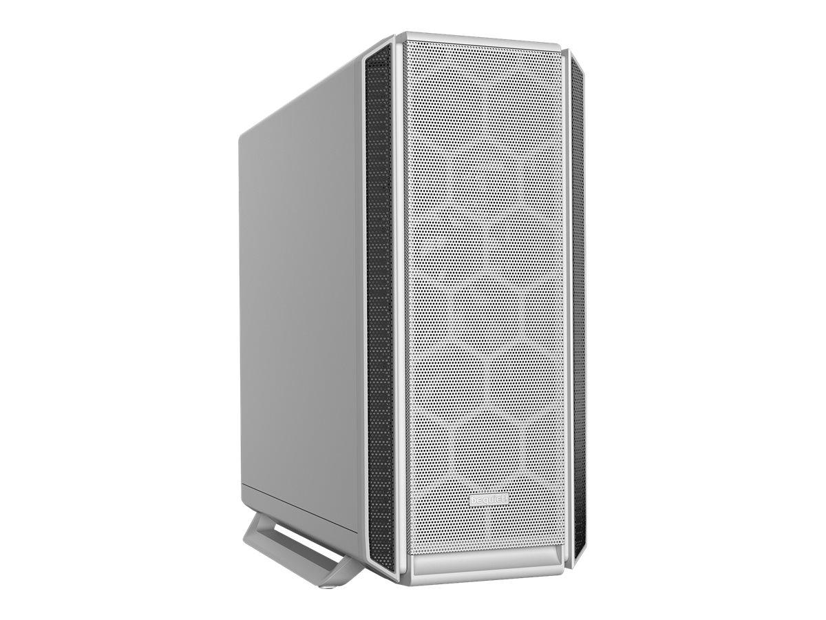 Be Quiet! Silent Base 802 - Tower - Erweitertes ATX - ohne Netzteil (ATX / PS/2)