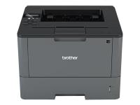 HL-L5100DN - Drucker - monochrom