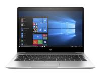 EliteBook 840 G5 Silber Notebook 35,6 cm (14 Zoll) 1920 x 1080 Pixel 2,50 GHz Intel® Core i5 der siebten Generation i5-7200U