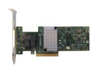 ServeRAID M1200 Series Zero Cache/RAID 5 Upgrade FOD 1 Lizenz(en) Lizenz