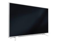 "32 GFW 6820 - 80 cm (32"") Klasse - Vision 6 LED-TV"