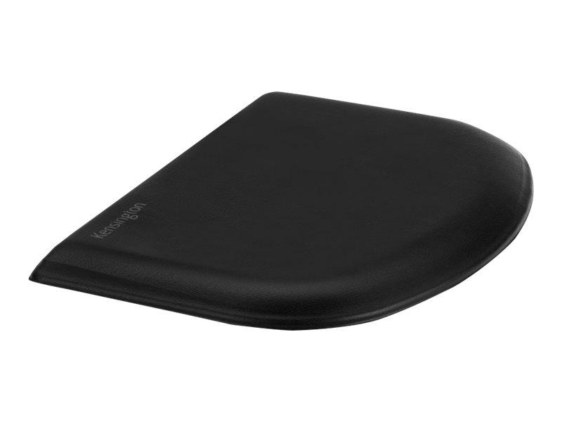 Kensington-ErgoSoft-Wrist-Rest-for-Slim-Mouse-Trackpad-Mouse-pad-grey-K52803EU miniatura 5