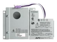 Hardwire Kit - Systemhardwaresatz - für Smart-UPS RT 3000, 5000