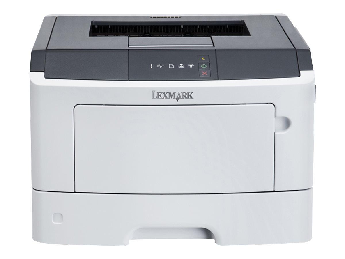 Lexmark MS317dn - Drucker - monochrom
