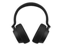 Surface Headphones 2 - Kopfhörer mit Mikrofon