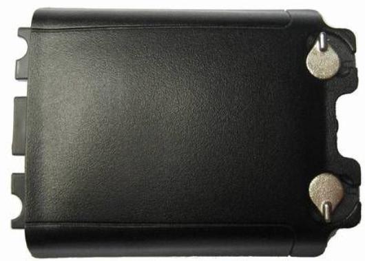 Zebra WA3016-G2 PDA-Zubehör Schwarz