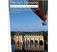 Epson Premium - Seidenmattfotopapier - Roll (61 cm x 30,5 m)
