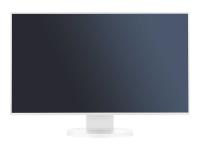 MultiSync EX241UN - LED-Monitor