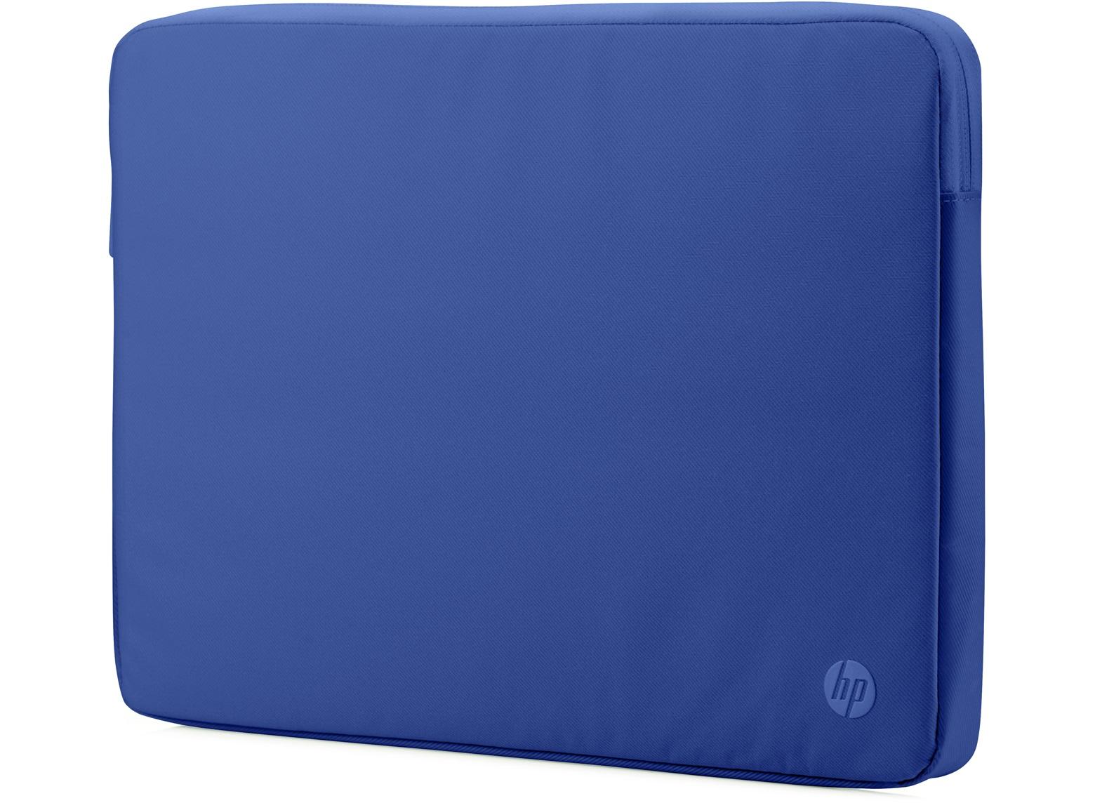 HP Spectrum - Notebook-Hülle - 39.62 cm (15.6)