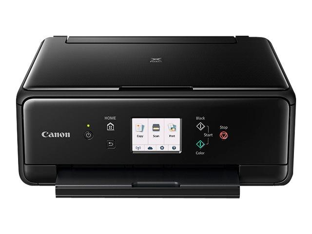 Canon PIXMA TS6050 - Multifunktionsdrucker