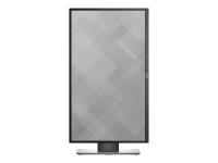 """P2217 - LED-Monitor - 55.9cm/22"""""""