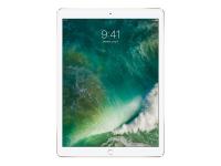 """iPad Pro 256 GB Gold - 12,9"""" Tablet - Cortex 2,38 GHz 32,8cm-Display"""
