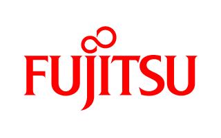 Fujitsu PA03706-1100