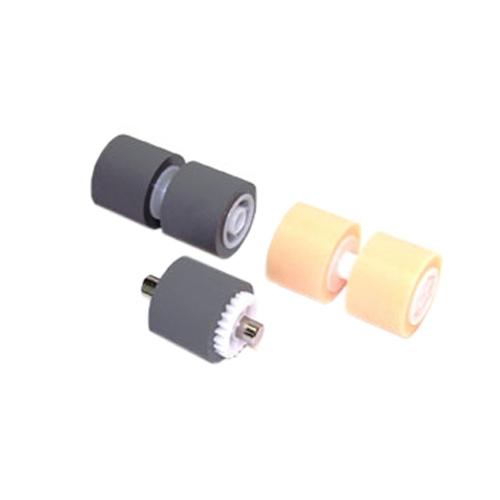 Canon 0434B002 Scanner Roller Drucker-/Scanner-Ersatzteile