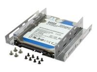 AD0009 Montage-Kit