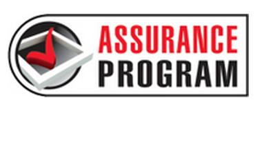 FUJITSU 5 Jahre Bronze Advance Exchange Service innerhalb  1-2 Tage fi-7160 fi-7260