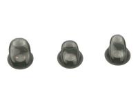 14101-36 Kopfhörer-/Headset-Zubehör