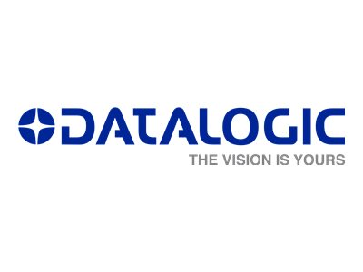 Datalogic CAB-323 - Wand Emulation-Kabel