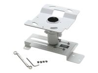 ELPMB23 - Befestigungskit ( Deckenmontage ) für Projektor