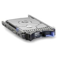 IBM 300GB 10K 2.5-inch HDD (49Y1840) - REFURB