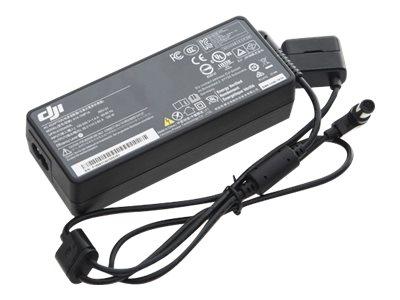 DJI Inspire 1 A14-100P1A - Netzteil - 100 Watt