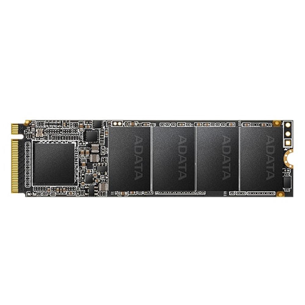 ADATA XPG SX6000 Lite - 128 GB - M.2 - 1800 MB/s