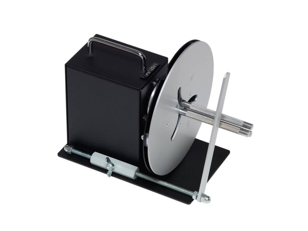 Labelmate APG-MC - Druckerpapierführung