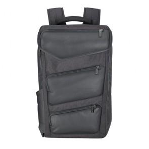 ASUS Triton - Notebook-Rucksack - 16
