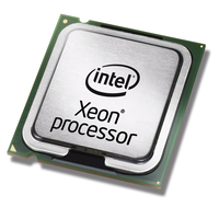 Xeon ® ® Processor E3-1271 v3 (8M Cache - 3.60 GHz) 3.6GHz 8MB Smart Cache Box Prozessor