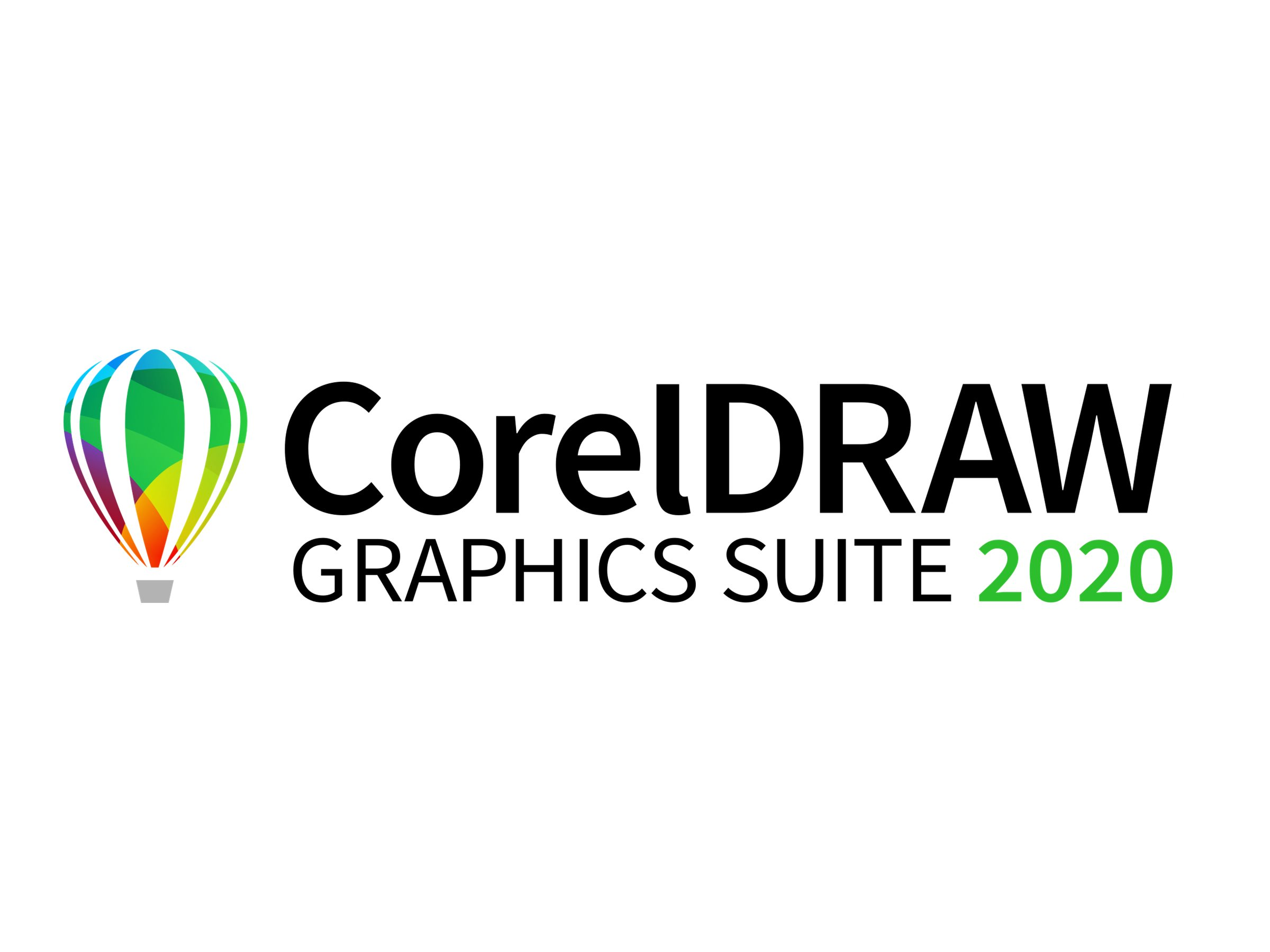 Corel CorelDRAW Graphics Suite 2020 - Business License