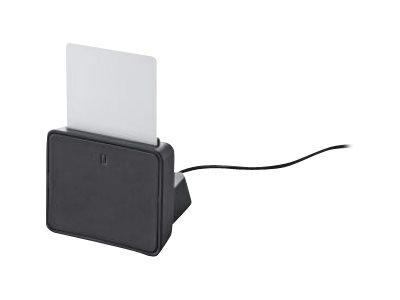Fujitsu SCR Cloud 2700 R - SmartCard-Leser - USB