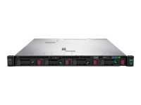 ProLiant DL360 Gen10 2.2GHz 4114 500W Rack (1U) Server