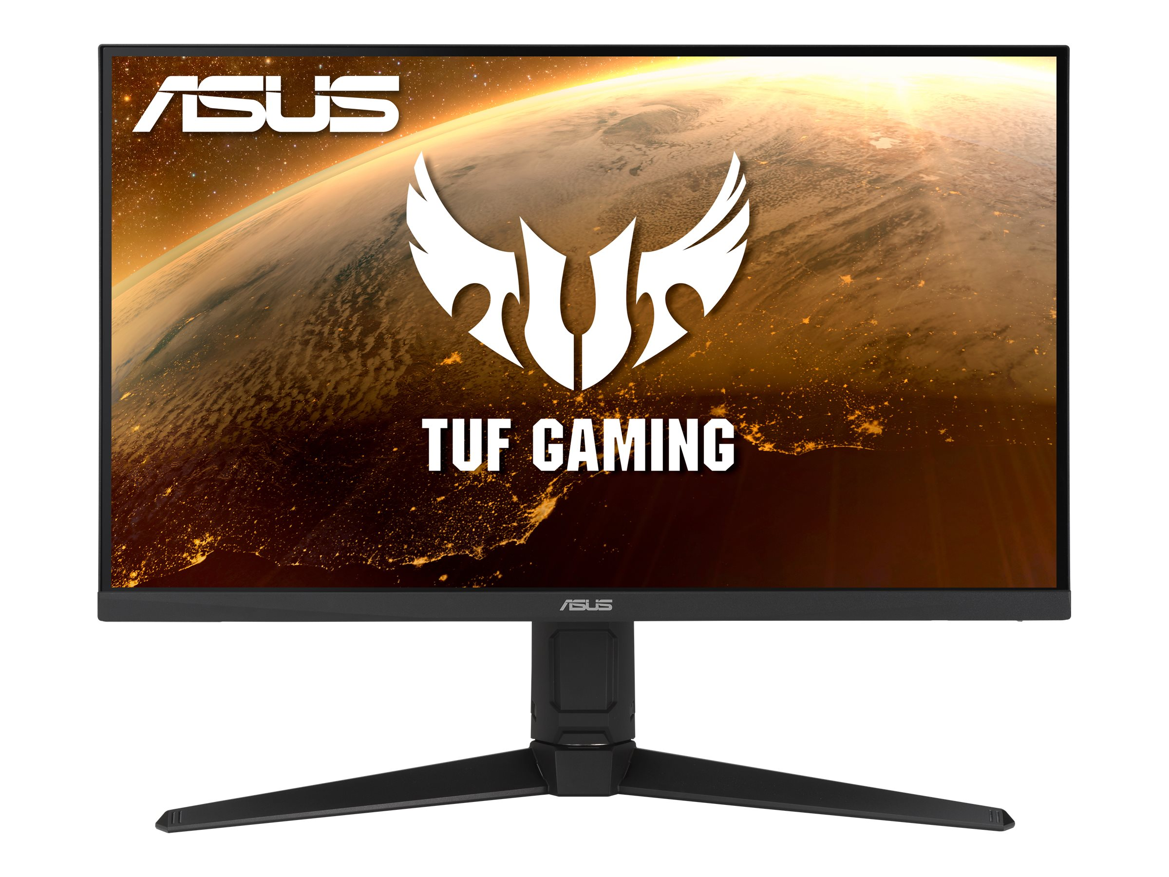 "ASUS TUF Gaming VG27AQL1A - LED-Monitor - 68.6 cm (27"")"