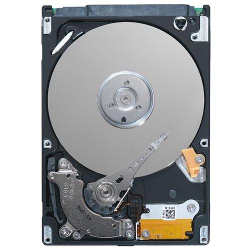 400-AFNP 2000GB Serial ATA III Interne Festplatte