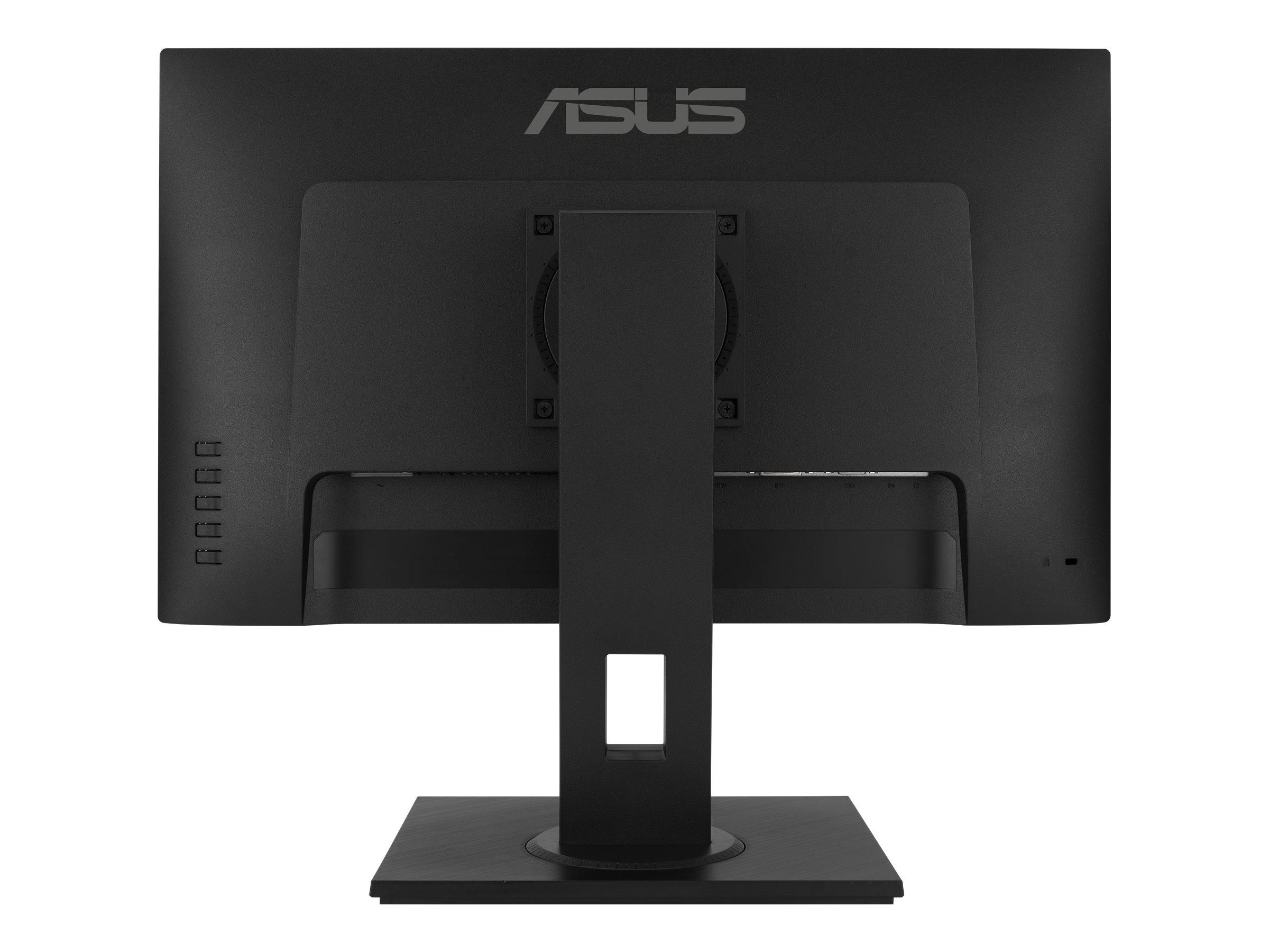 "ASUS VA24EHL - LED-Monitor - 60.5 cm (23.8"") - 1920 x 1080 Full HD (1080p)"