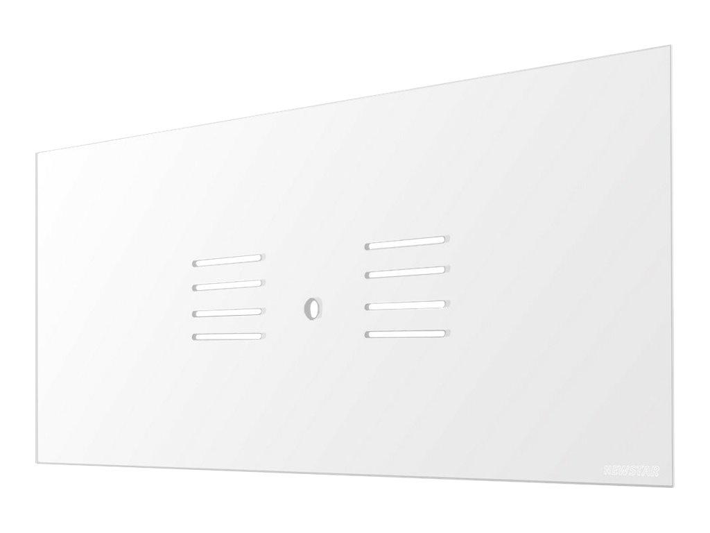 Vorschau: NewStar NS-PLXPROTECT2 - Montagekomponente (Schutzscheibe)