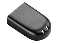 84598-01 Wiederaufladbare Batterie