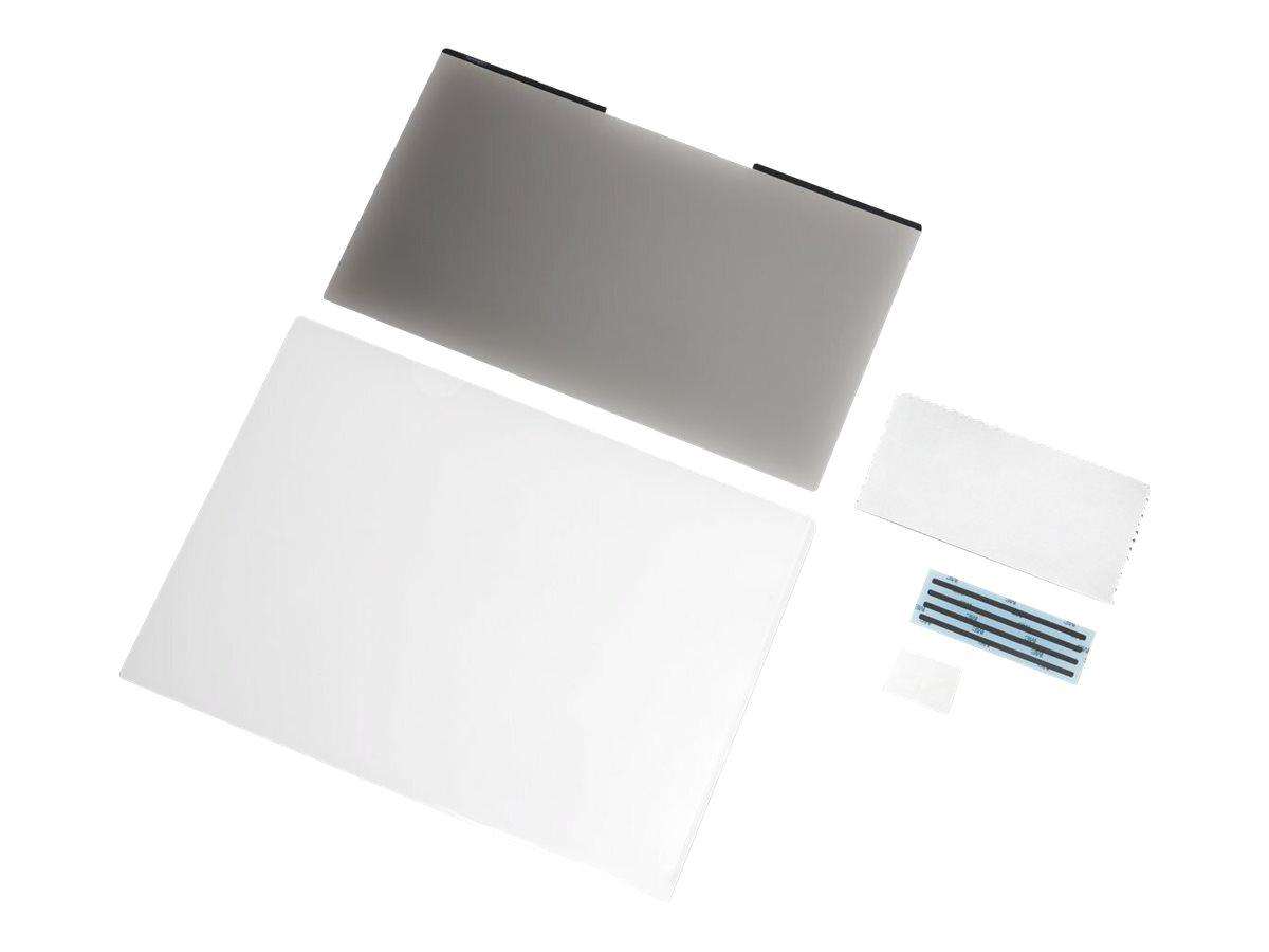 """Kensington MagPro 12.5"""" (16:9) Laptop Privacy Screen with Magnetic Strip - Blickschutzfilter für Notebook - 31.8 cm (12.5"""")"""