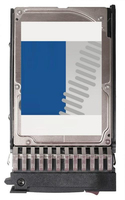 00NA441 1800GB SAS Interne Festplatte