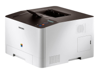 CLP-415N Farbe 9600 x 600DPI A4 Laser-/LED-Drucker