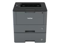 HL-L5100DNT 1200 x 1200DPI A4 Laser-Drucker