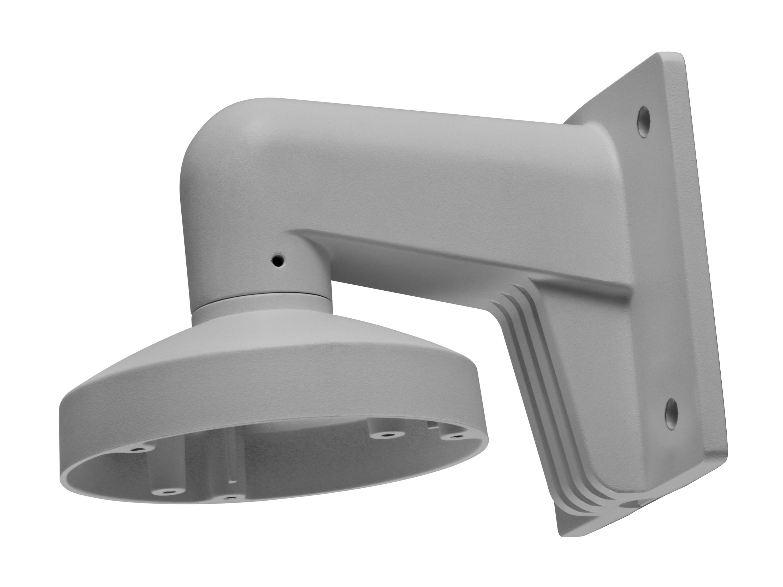 LevelOne CAS-7301 Montage ?berwachungskamerazubeh?r