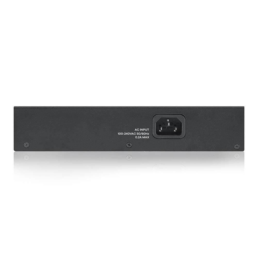 ZyXEL GS-1100-16 V3 - Switch - 16 x 10/100/1000