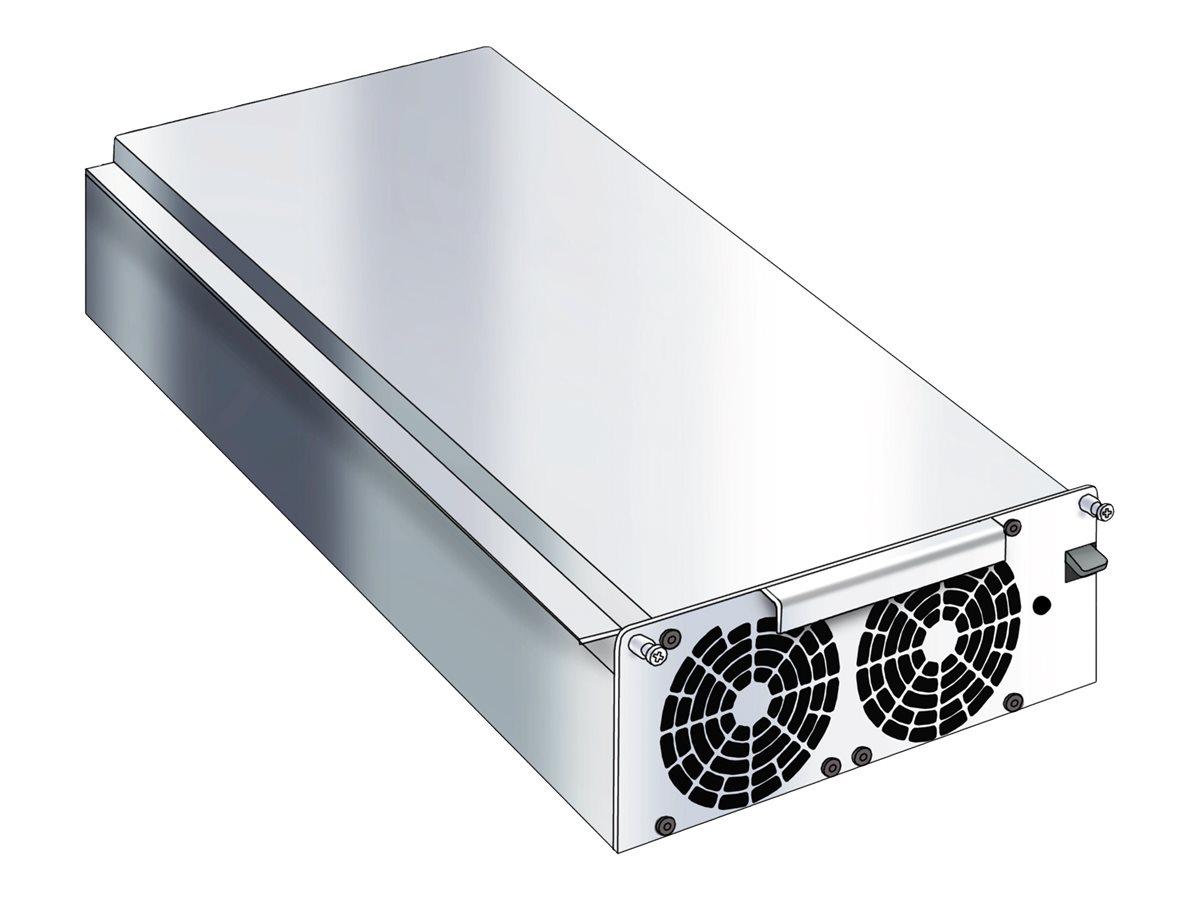 APC Symmetra RM Power Module - USV (Plug-In-Modul)