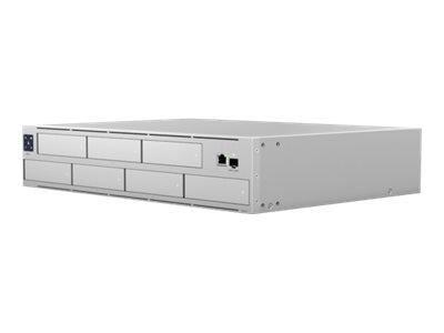 UbiQuiti UniFi Protect Pro - NVR - netzwerkfähig