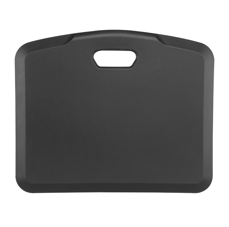 LogiLink EO0034 - Bürokleinmaterial - 558x457 mm - Schwarz